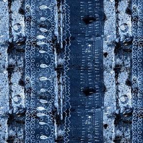 Rrrlizplummer-lacey-indigo-contrast_shop_thumb