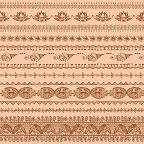Moroccan Lace_Sand
