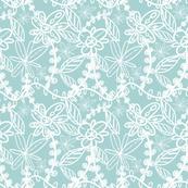 Rrrrrrlace_pattern-turquoise_and_white_shop_thumb