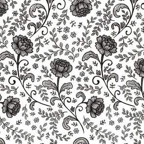 Rrlace_patter_black_and_white_150_hazel_fisher_creations_shop_thumb
