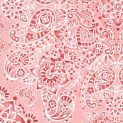 Rrrpatricia-shea-designs-pink-paisley-300-15_shop_thumb