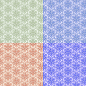 Rrrdesign_for_lace_coordinates_contest_for_spoonflower_copy_shop_thumb