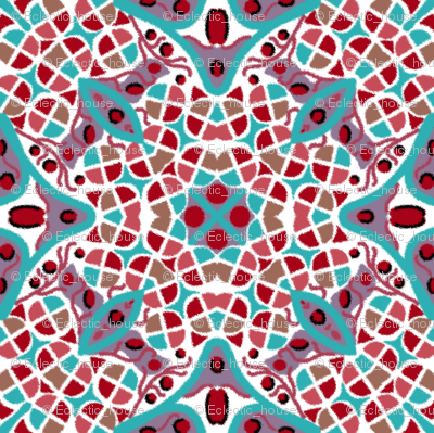 Rkaleidoscope_turquoise_pink_white_preview