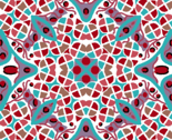 Rkaleidoscope_turquoise_pink_white_thumb
