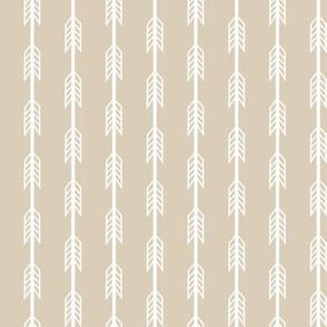 khaki triangles, triangle, triangle fabrics baby nursery design coordinating fabric