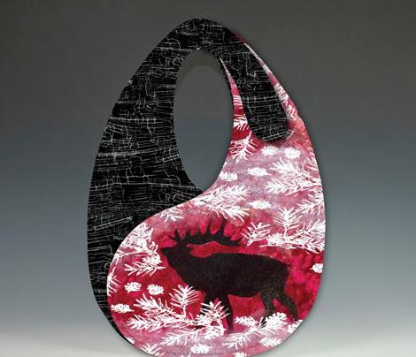 Yin-Yang_Woodland_Holiday_Jamie_Kalvestran_Scrap-bags