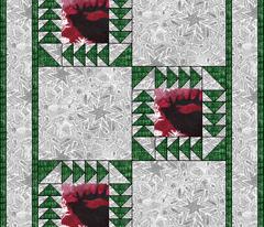 Jamie_Kalvestran_Woodland_Holiday_Snowflake