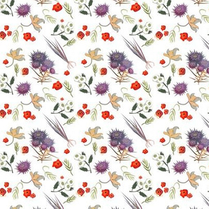 desert_flower_pattern