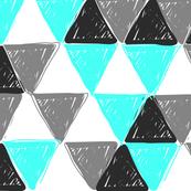 Triangle_Aqua
