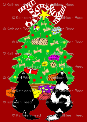 Rchristmas_newfies_with_tree_preview