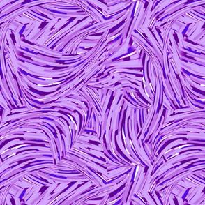 Jeweled Seas 1 (purple)
