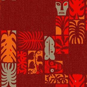 Polynésie 1a