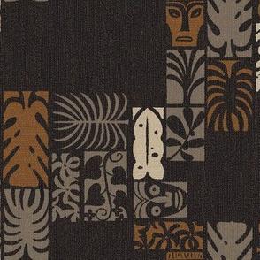 Polynésie 1b