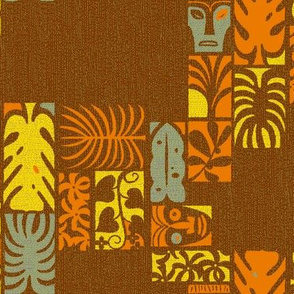 Polynésie 1c