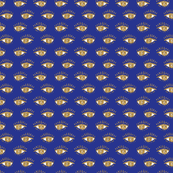 All_seeing_Eye_GoldBlue