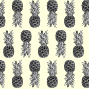 Simply Pineapples