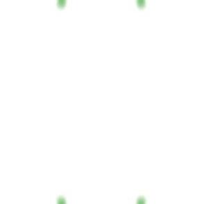 Cherry lemon flavored grape