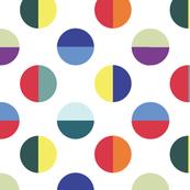 Colour Block Spot_reef