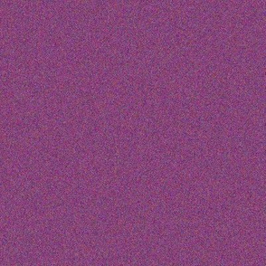 Plain Purple Noise