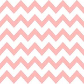 pink chevrons fox florals coordinate chevron fabric pink chevrons baby nursery cute pink pastel pink baby fabric