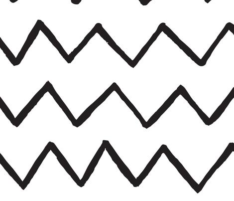 Quilting Stencils besides Cross And Bible likewise San Francisco Clipart together with Summer Hat Clipart Black And White besides Chop it like its hot. on home design items