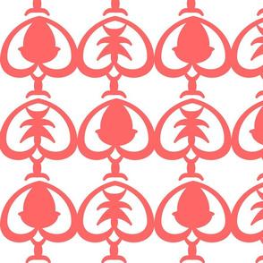 acron_and_tree_lattice-coral-ch