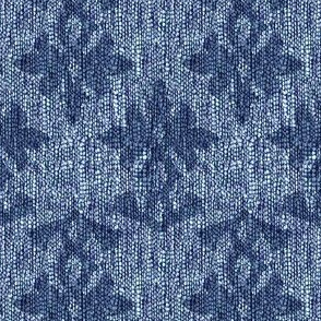 scarf2-mw-papercut-CALblgreyMULT-blviolmultifabric5c-rpt-crop2