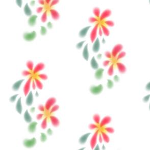 Poinsettia1