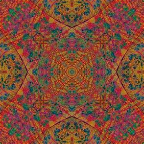Octagons 1