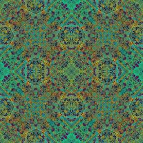 Octagons 2