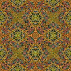 Octagons 3