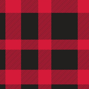 lumberjack-plaid
