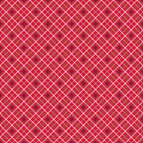 Tartan-red-repeat