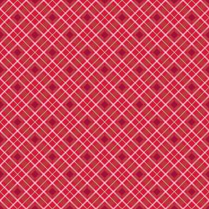 Tartan-red-repeat