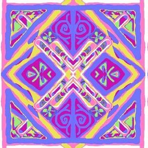 I Do Love Tiles