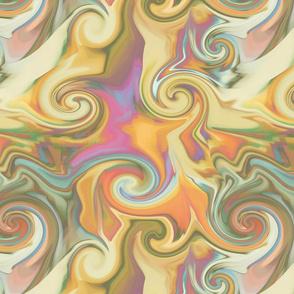 Twirladelic