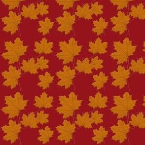 automne_scarlet