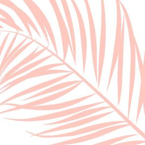 Palm Blush