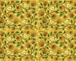 Pattern-birds-laranja_thumb