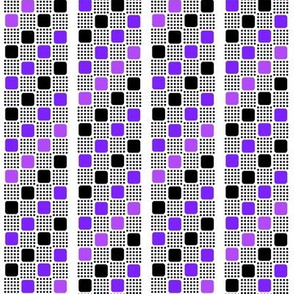 Blocks and Dots 2