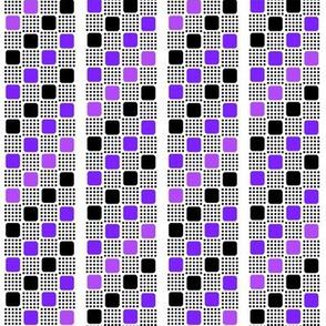 Blocks and Dots 2