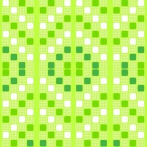Blocks and Dots 1
