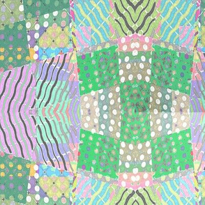 PATCHWORK_STACKED_GREEN-1