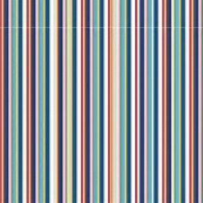 Sailing Stripe