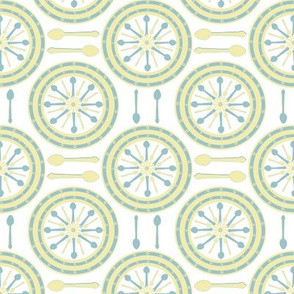 How Do I Love Thee, Spoonflower?