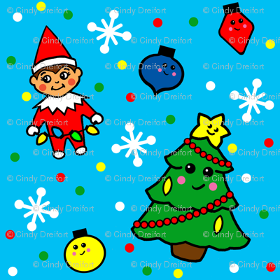Rrjolly_elf_spoonflower_preview