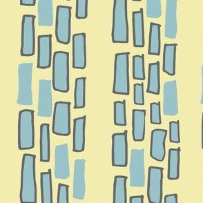 Brick Stripes 2