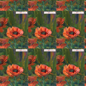 poppies_with_logo