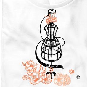 Vintage_for_spoonflower_lover__