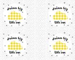 Rdream_big_gingham_wasabi_pillow_panel_thumb